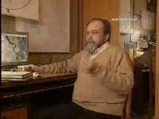 АРКАИМ - звёздные врата. Астроархеолог К. Быструшкин. Челябинские ВЕСТИ.