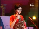 Noziya Karomatullo Hindi music