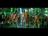 Dhoom 2 Crazy Kiya Re