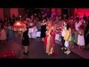 Kına gecesi girişi salon selay 0-216-575-60-90 düğün salonu