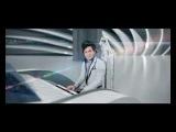 Fayaz Hamid - Eshtebaah (Russian & Dari) New Duet Song - 2012