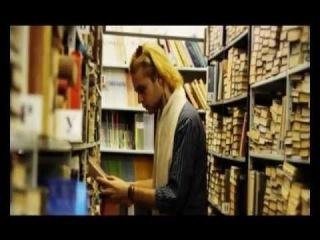 Работа по монтажу Читатель  2.avi  (2013 Золотые Аплодисменты)