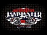 mr.Fox &amp Mimi (Funky Waves) vs Gena D &amp Rab da Bit (Tatanaka) -JamMaster 2012.