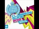Roni Meller Feat Dee Dee - The Day After (Will I Be Free) (Mike Candys & Jack Holiday Remix)