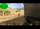 Counter Strike 1.6 - Pro AwP Style