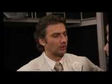 Gounod - Faust - Jonas Kaufmann - Marina Poplavskaya - Rene Pape (Nezet-Seguin) MET