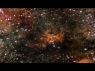 Бог чудес! - Cотворивший всё живое и всю вселенную. Невероятно изумляющий фильм о Величии и Мудрости Бога. 2009г.