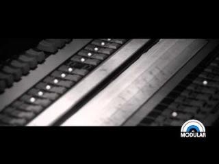 MODULAR 2012 ANJA SCHNEIDER 1080HD