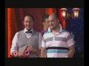 Comedy Club - Китайский, Грузинский, Армянский и Рязанский цирк