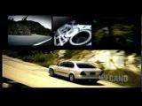 GM Daewoo - Magnus - L6 Diamond