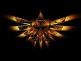 OC-Remix: Clash at the mountains TLoZ (Links Awakening)