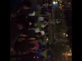 abzal_13_ video