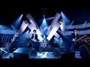The Hives - Go Right Ahead Later with Jools Holland
