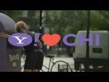 Yahoo! Mailbox - Chicago