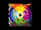 FaltyDL - 'Straight &amp Arrow' (Gold Panda Remix)