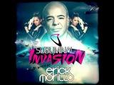Fly Away (feat. Craig David) Erick Morillo, Harry Choo Choo Romero Jose Nunez Mix