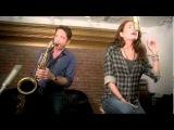 Dave Koz &amp Dana Glover - Start All Over Again