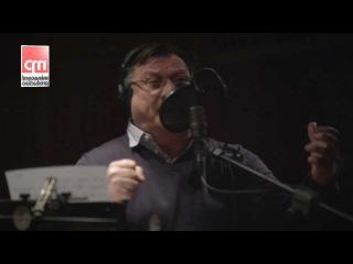 HALID BESLIC - SIJEDE - NOVO 2013 !!! NOVI HIT SINGL - OFFICIAL HD
