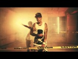 Red Cafe x Cory Gunz - Brinks Truck [Official Music Video]
