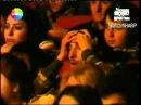 Iranlı Aref Ghafouri Yetenek Siz siniz Türkiye Büyük Finali S20 Mart 2011
