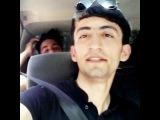 behruz__a video