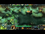 DOTA2 SLTV LAN Final Groups - Navi vs Empire