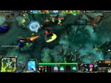DOTA2 SLTV LAN Final Groups - M5 vs Empire