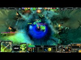 DOTA2 StarSeries S2 - Darer vs Empire