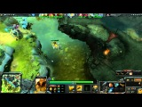 DOTA2 StarSeries S2 - EG vs Empire
