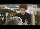 Shut Up Flower Boy Band [MV] Not In Love By 이민기 Lee Min Ki