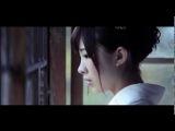 Iwasa Misaki「もしも私が空に住んでいたら」(preview)