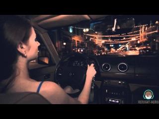 Clark Owen feat. Lena Katina - Melody (DJ Klubbingman meets RainDropz! Remix Edit) HD