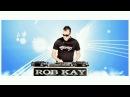 RobKay feat.  David Posor - Dein Lied (Jaxx N Danger Video Edit) (Official Video)