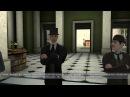 Шерлок Холмс против Арсена Люпена Часть 8