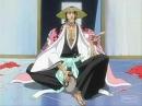 Kyoraku Shunsui, the Rainbow Warrior [Bleach AMV - Martin Jondo]