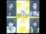 The Valves - Tarzan of the Kings Road