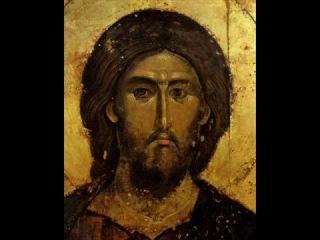 Acatist de multumire -Slava Lui Dumnezeu pentru toate (III)