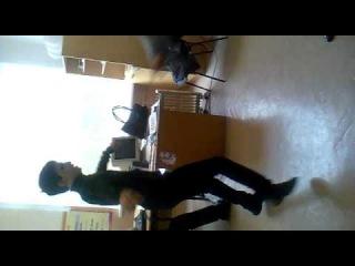урок английского языка по-кавказски)))в 77 школе 26.01.2012.mp4
