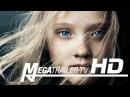 Les Miserables - Official Trailer HD (2012)