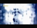 Elissa - Betghib Betrouh (Feat. Ragheb Alama)  إليسا - بتغيب بتروح