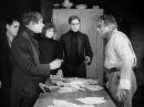 Доктор Мабузе, игрок / Dr. Mabuse, der Spieler (1922) ч.2 из 2
