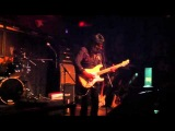 Joe Stump Shreds Lulu's July 2011