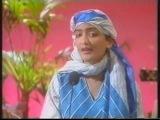 Najma Akhtar Live Ahl-e-Dairo Haram (BBC)