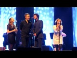 Kate Rusby &amp Friends - Wandering Soul - Royal Festival Hall - Live in London - October 23 2012