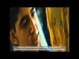 Миллионер из трущоб Slumdog Millionaire (конец, финал)