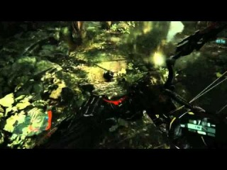 Download Crysis 3-PC .Iso