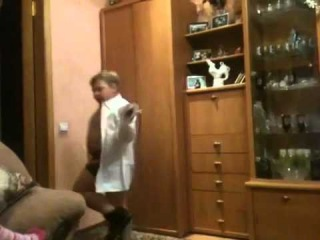 Каталог гей видео и нудизм  Azov films Gay video Baikal