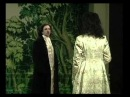 Handel - Xerxes - Valerie Masterson - Ann Murray - Lesley Garrett (Charles Mackerras) ENO