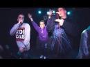 Leroy Mouse DML Flava Live.MDMAX Hip Hop Party.Cat VideoPhoto. Part 2