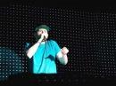 Reeps One Dubstep Beatbox UMPH